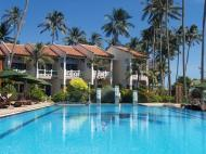 Dynasty Mui Ne Beach Resort & Spa, 3*