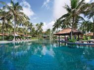 Anantara (ex. L'Anmien Mui Ne Resort and Spa), 5*