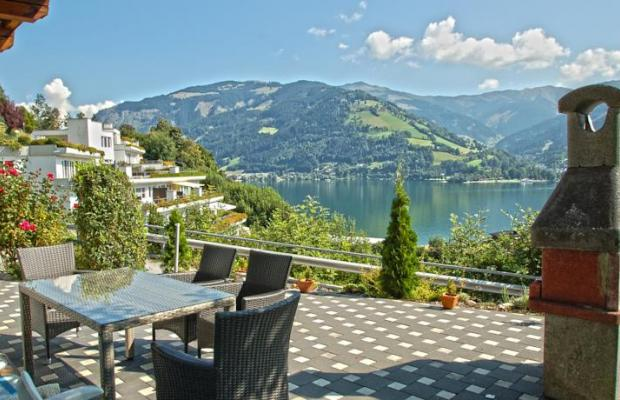 фотографии Appartementhaus Lake View (ex. Appartement Hausegger) изображение №12