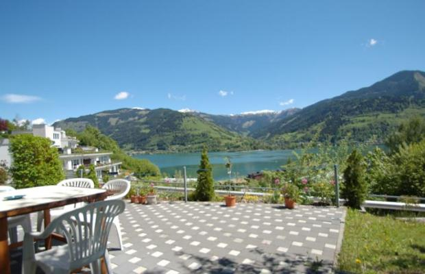 фото Appartementhaus Lake View (ex. Appartement Hausegger) изображение №18