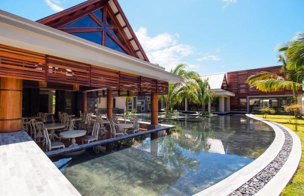 фотографии отеля Maritim Crystals Beach Hotel Mauritius (ex. Crystals Beach Resort & Spa) изображение №7