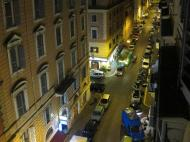 Hotel Planet Rome, 2*