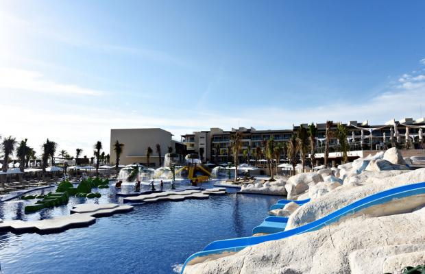 фотографии Royalton Riviera Cancun изображение №24