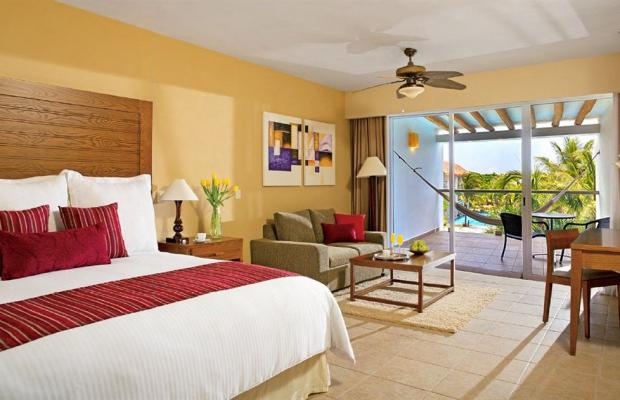 фото Secrets Aura Cozumel (ex. Aura Cozumel Grand Resort) изображение №38