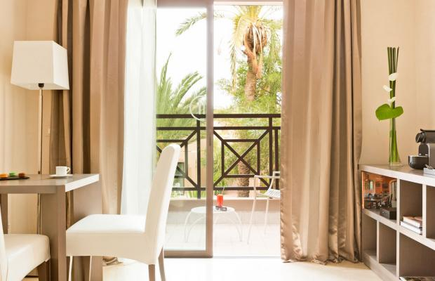 фотографии Pullman Marrakech Palmeraie Resort and Spa (ex. Coralia Club Marrakech Palmariva) изображение №16
