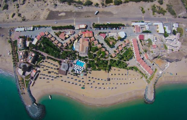 фотографии отеля Sandy Beach Hotel & Resort (ex. Sandy Beach Motel) изображение №19