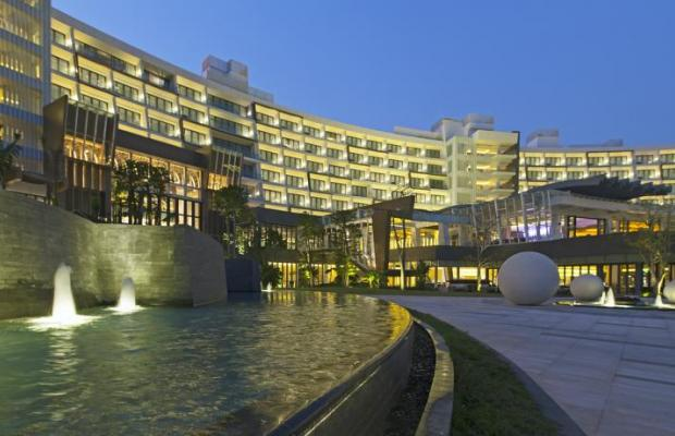 фотографии The Westin Sanya Haitang Bay Resort изображение №56