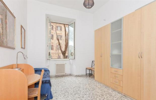 фото MAMELI TRASTEVERE APARTMENT изображение №2