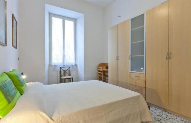 фото отеля MAMELI TRASTEVERE APARTMENT изображение №25