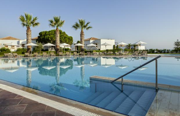 фотографии отеля Neptune Hotel Resort, Convention Centre & Spa  изображение №15