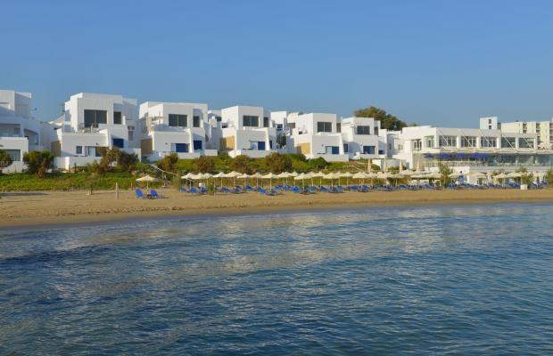 фото Knossos Beach Bungalows & Suites (ex. Knossos Beach Club) изображение №30