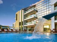 Albatros Spa & Resort Hotel, 5*
