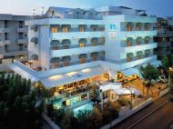 Dory Hotels & Suite, 3*