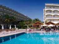 Apollo Beach, 4*
