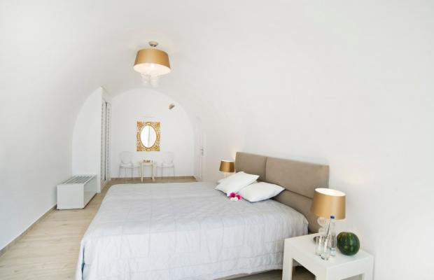 фотографии Celestia Grand Executive Villas Santorini изображение №32