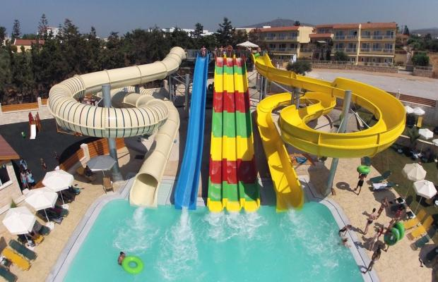 фото Gouves Water Park Holiday Resort изображение №18