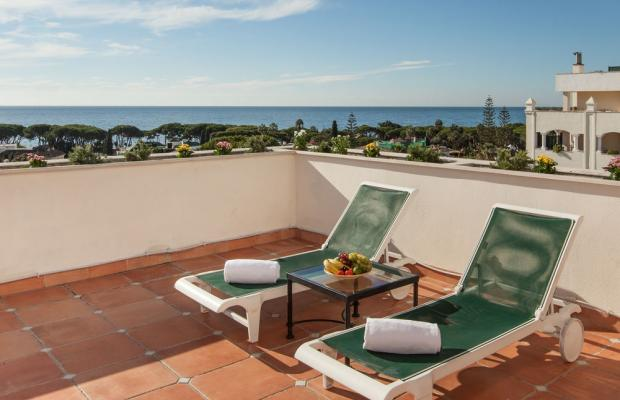 фото Guadalpin Suites (ех. Guadalpin Boutique Apartments; Gran Hotel Gvadalpin Marbella and Spa) изображение №14