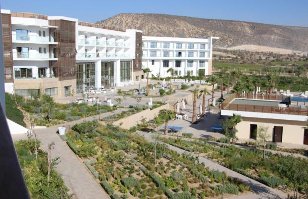 фото отеля Hyatt Place Taghazout Bay изображение №25