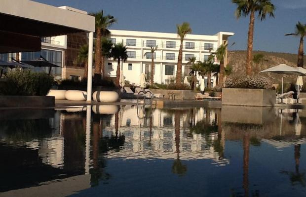 фото Hyatt Place Taghazout Bay изображение №26