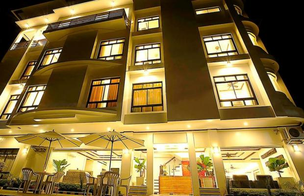 фото отеля Ipil Suites Puerto Princesa (ex. Ipil Travelodge Puerto Princesa) изображение №29