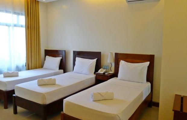 фото отеля Ipil Suites Puerto Princesa (ex. Ipil Travelodge Puerto Princesa) изображение №21
