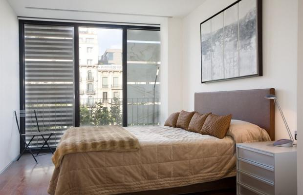 фотографии Plaza Catalunya Rent Top Apartments изображение №76