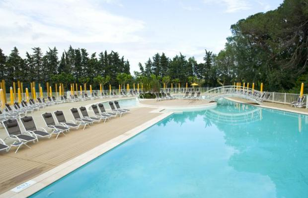 фото отеля Mimozas Resort Cannes (ex. MMV Resort Cannes Mandelieu) изображение №17