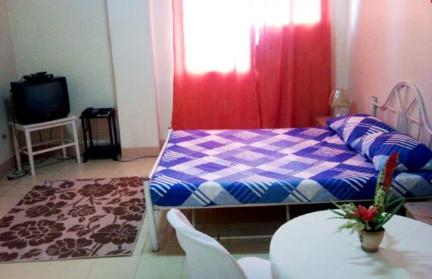 фото GE Home - Cheapest Vacation Room for Rent to Stay in Cebu City изображение №10