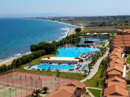 Marine Aquapark Resort (ex. Aquis Marine Resort & Waterpark), 4*
