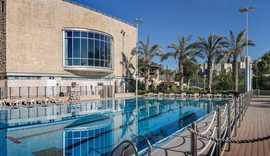 Hotel Yehuda, 4*, Иерусалим yehuda shinar think like a winner