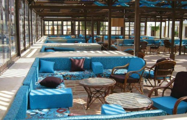 фото Lamar Resort Abu Soma (ex. Riviera Plaza Abu Soma; Safaga Palace; Holiday Inn Safaga Palace) изображение №10