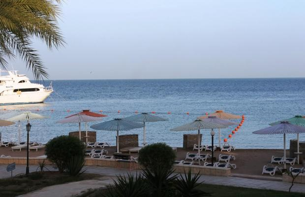 фото отеля Lamar Resort Abu Soma (ex. Riviera Plaza Abu Soma; Safaga Palace; Holiday Inn Safaga Palace) изображение №5