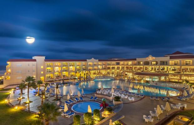 фотографии Rixos Alamein (ех. Charm Life Alamein Resort & Spa,  Movenpick) изображение №4