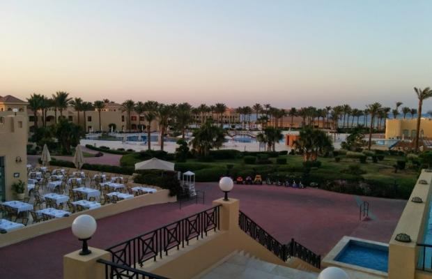 фото Cleopatra Luxury Resort Makadi Bay (ex. Aldiana Makadi) изображение №6
