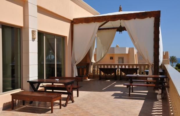 фото Paradise Club Shoni Bay Resort (ex. Royal Resort Marsa Alam) изображение №6