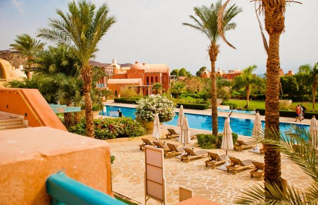 фотографии Miramar Resort Taba Heights (ex. Hyatt Regency Taba Heights) изображение №44