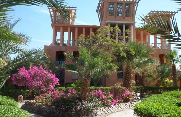 фото Miramar Resort Taba Heights (ex. Hyatt Regency Taba Heights) изображение №22