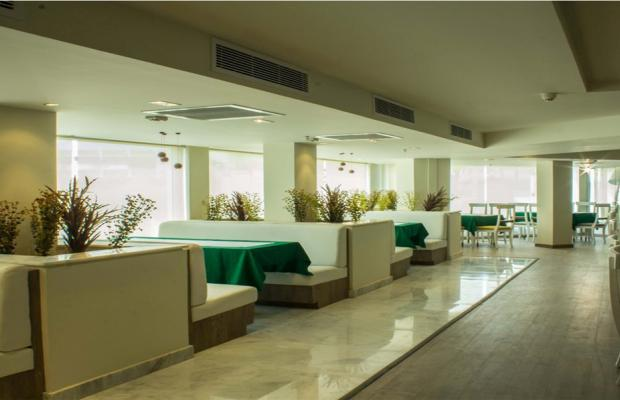 фото отеля Sharming Inn Hotel (ex. PR Club Sharm Inn; Sol Y Mar Sharming Inn) изображение №49