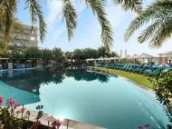 Rixos The Palm Dubai (ex. Rixos Palm Jumeirah), 5*