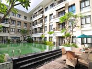 Grand Kuta Hotel & Residence (ex. Aston at Grand Kuta Hotel & Residence), 4*