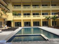 Khaolak Summer House Resort 2, 2*