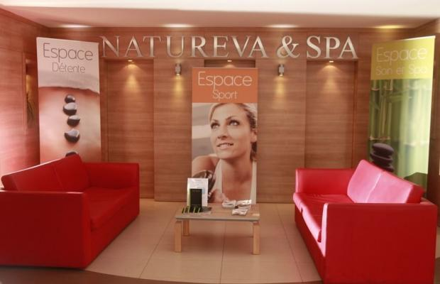фотографии Natureva Spa Residence изображение №8