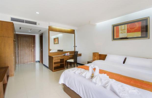 фото Baywalk Residence Pattaya изображение №14