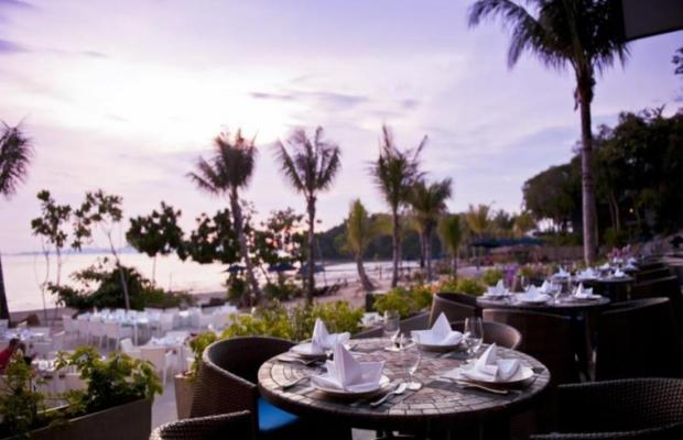 фото Beyond Resort Krabi (ex. Andaman Holiday Resort) изображение №58