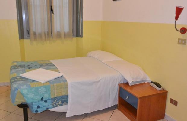 фотографии Hotel Central Station изображение №16