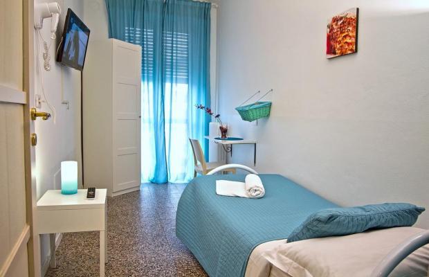 фотографии отеля B&B I Am Here - Gioia 71 изображение №15