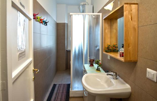 фото отеля B&B I Am Here - Gioia 71 изображение №13