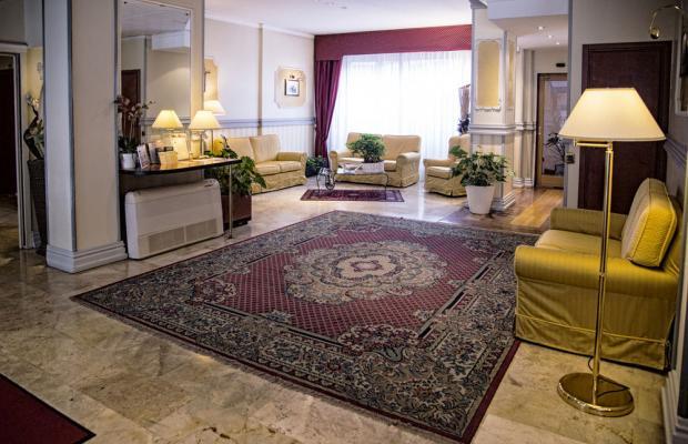 фото отеля Hotel Agape изображение №41
