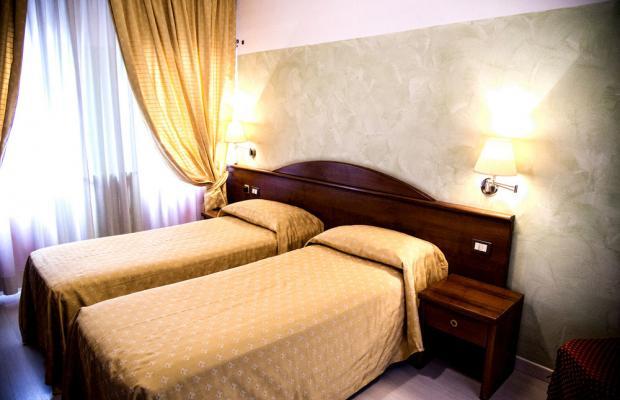 фото Hotel Agape изображение №22