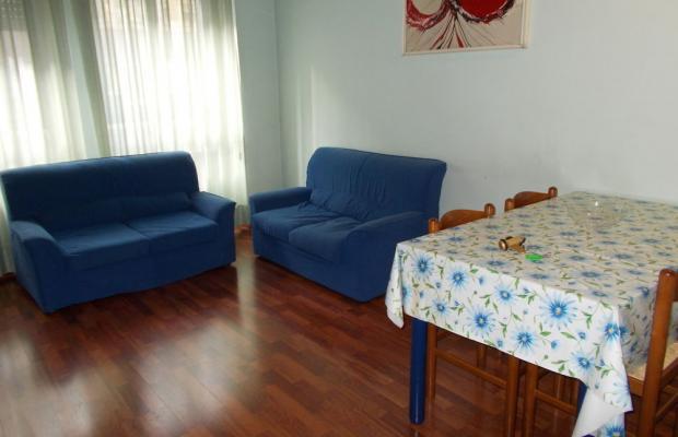 фотографии отеля Residence Pola изображение №27